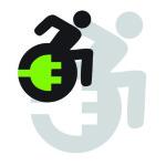 Logo design for Wheelchair Labs, Phoenix, AZ