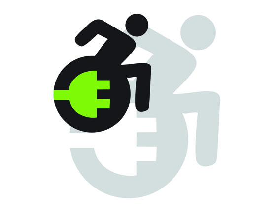 WheelchairLabs